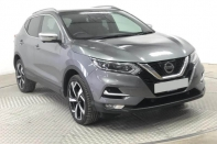 Tekna+ 1.5DCI 114bhp TOP SPEC ONLY 49,000KM'S '182' Reg