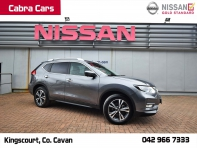 1.7 DCI N-Connecta '201' reg Just 16,000km's