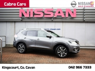Tekna 7 seater 1.6dci. '172' Reg with only 39,000km's