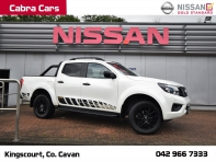 2.3 DCI N-Guard AUTOMATIC With Roll Bar, Cover & Bedliner