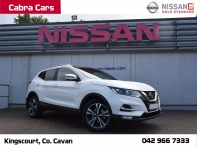 1.5dci Premium. '182' reg with only 24,000km's.