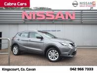 1.5 SV NC @ Cabra Cars