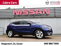 1.5 DCI SV One Owner only 33,000km's '181' Reg