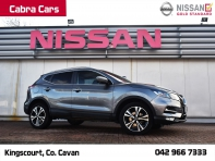 1.5dci Premium '201' reg with just 6,000km's