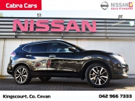 N-Tec 7 seater 1.6dci ONLY 58,000 miles. '162' reg