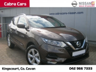 1.5dci SV. Huge Savings over the New Price.