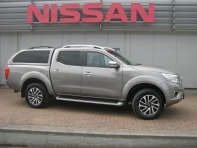 Nissan Ireland   Cabra Cars