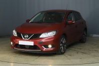 1.5 DCI N-Connecta '162' Reg Just 86,000km's